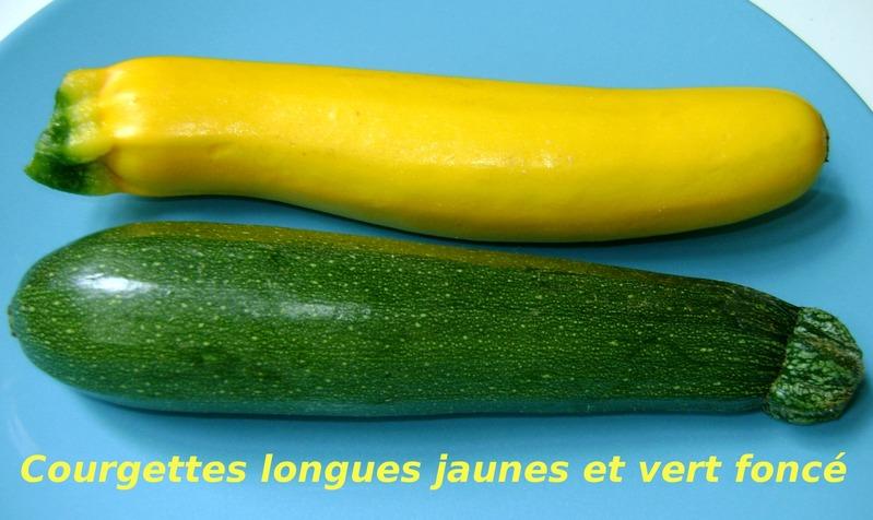 Cuisine provena ale jaune et verte solutions pour for Cuisine jaune et verte
