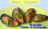 dico-cuisine.fr