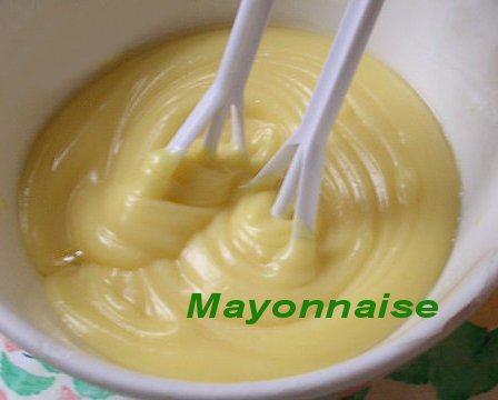 Mayonnaise_DC.jpg