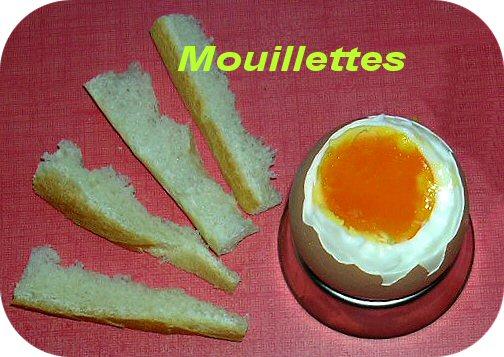http://dico-cuisine.fr/images/Mouillettes_DC.jpg