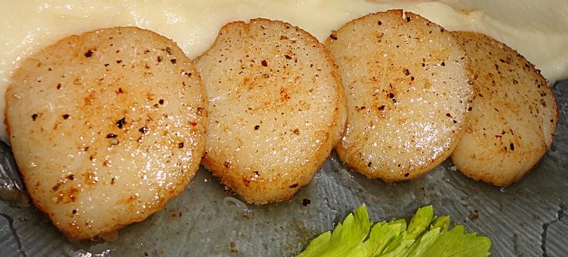 dictionnaire de cuisine et gastronomie - snacker
