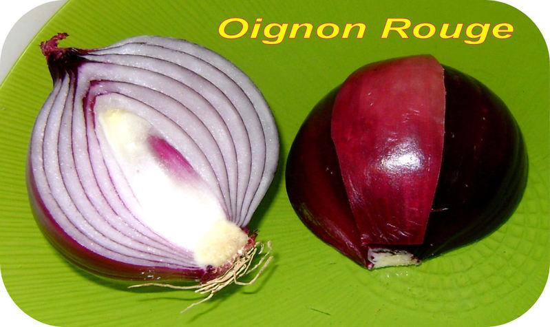 Cuisine Ikea Ou Brico Depot : Oignon Rougeon Dc Marine Fan