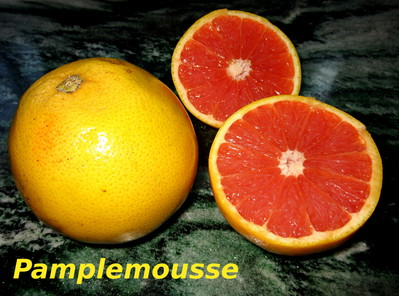 Pamplemousse -- 06/04/15