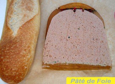 Pate_de_Foie_DC_t