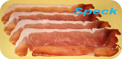 Speck -- 01/01/09