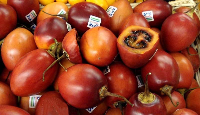 Fruit Et Legume Commencant Par I. Fruits. Legume Ou Fruit Commencant ...