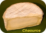 Chaource -- 12/12/08