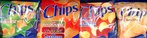 Chips -- 13/01/07